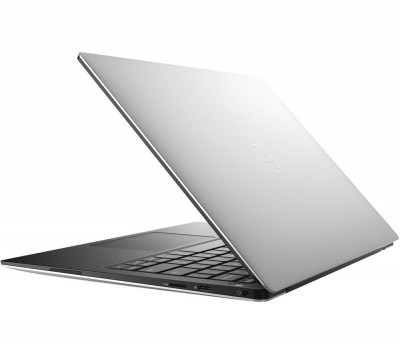 Save £150 at Currys on DELL XPS 13 7390 13.3