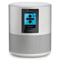 Save £100 at Hughes on Bose HOME-SPEAKER500S