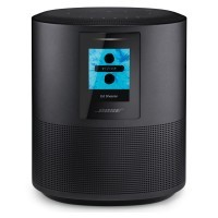 Save £100 at Hughes on Bose HOME-SPEAKER500B