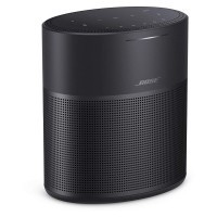 Save £50 at Hughes on Bose HOME-SPEAKER300B