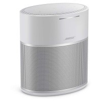 Save £50 at Hughes on Bose HOME-SPEAKER300S
