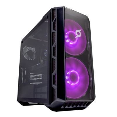 Save £380 at Argos on Stormforce Prism i5 16GB 480GB 2TB RTX2070 Super Gaming PC