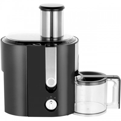 Save £15 at AO on Braun Multiquick J500 Centrifugal Juicer - Black