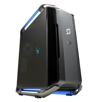 Save £450 at Argos on Stormforce Prism i9 16GB 250GB 2TB RTX2080 Super Gaming PC