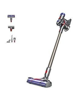 Save £50 at Very on Dyson V8 Animal Cordless Vacuum Cleaner
