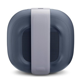 Save £10 at Sonic Direct on Bose SOUNDLKMICBL SoundLink Micro Bluetooth Wireless Speaker in Blue