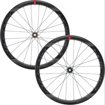 Save £134 at Wiggle on Fulcrum Wind 40 DB Road Wheelset Wheel Sets