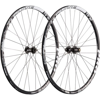 Save £34 at Wiggle on Pro Lite Revo A21W Alloy Centre Lock Road Wheelset Wheel Sets