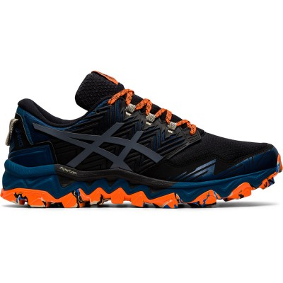 Save £25 at Wiggle on Asics GEL-FujiTrabuco 8 Running Shoes Trail Shoes
