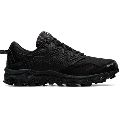 Save £26 at Wiggle on Asics GEL-FujiTrabuco 8 G-TX Running Shoes Trail Shoes