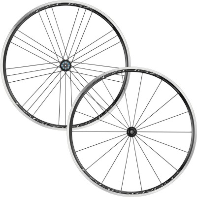 Save £20 at Wiggle on Campagnolo Calima C17 Freehub Road Wheelset Wheel Sets