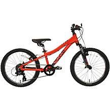 Save £90 at Halfords on Voodoo Sobo Mountain Bike - 20