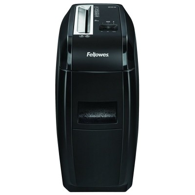 Save £23 at Ebuyer on Fellowes Powershred 21Cs Cross Cut Shredder 4360301