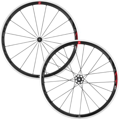 Save £82 at Wiggle on Fulcrum Racing 4 C17 Road Wheelset Wheel Sets