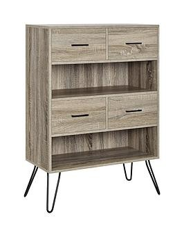 Save £20 at Very on Landon Bookcase