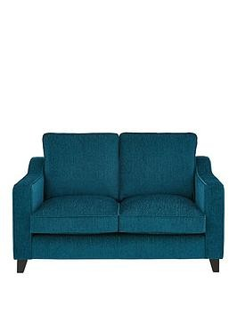 Save £200 at Very on Ruby Fabric 2 Seater Sofa