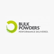 Get 25% Off Your First Order at Bulk Powders, Home of Award-Winning Sports Supplements, High Quality Protein and Health Foods at Bulk Powders - UK Start making purchases using this coupon code and enjoy huge savings.