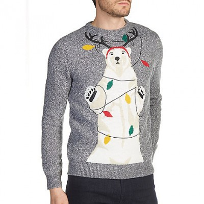 Christmas jumpers from all the top retailers updated hourly